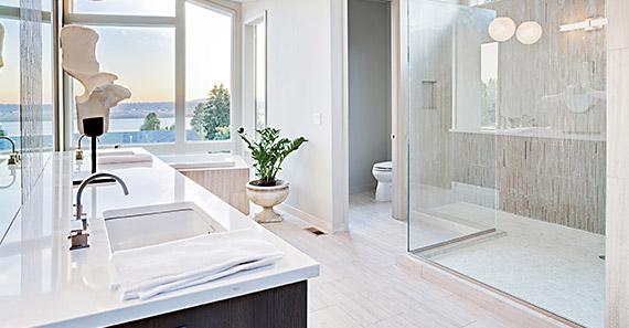 48K Remodeling Chicago Home Remodeling Stunning Bathroom Remodeling Chicago Design